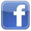logo with link for Facebook